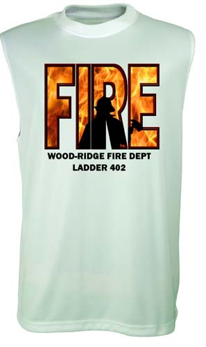 SLEEVELESS-SPORTSSHIRT-A